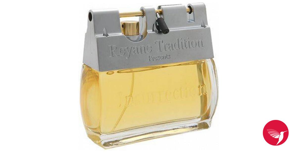 Insurrection Reyane Tradition Colonia una fragancia para Hombres