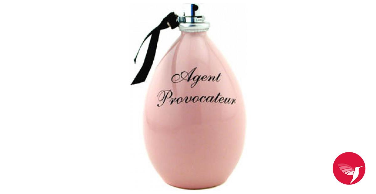 e5d8809e15f Agent Provocateur Agent Provocateur perfume - a fragrance for women 2000