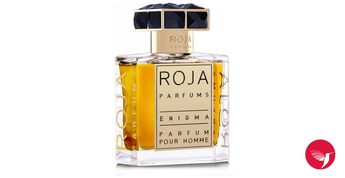 f6611a5ddb9f1 Enigma Pour Homme Roja Dove cologne - a fragrance for men 2013