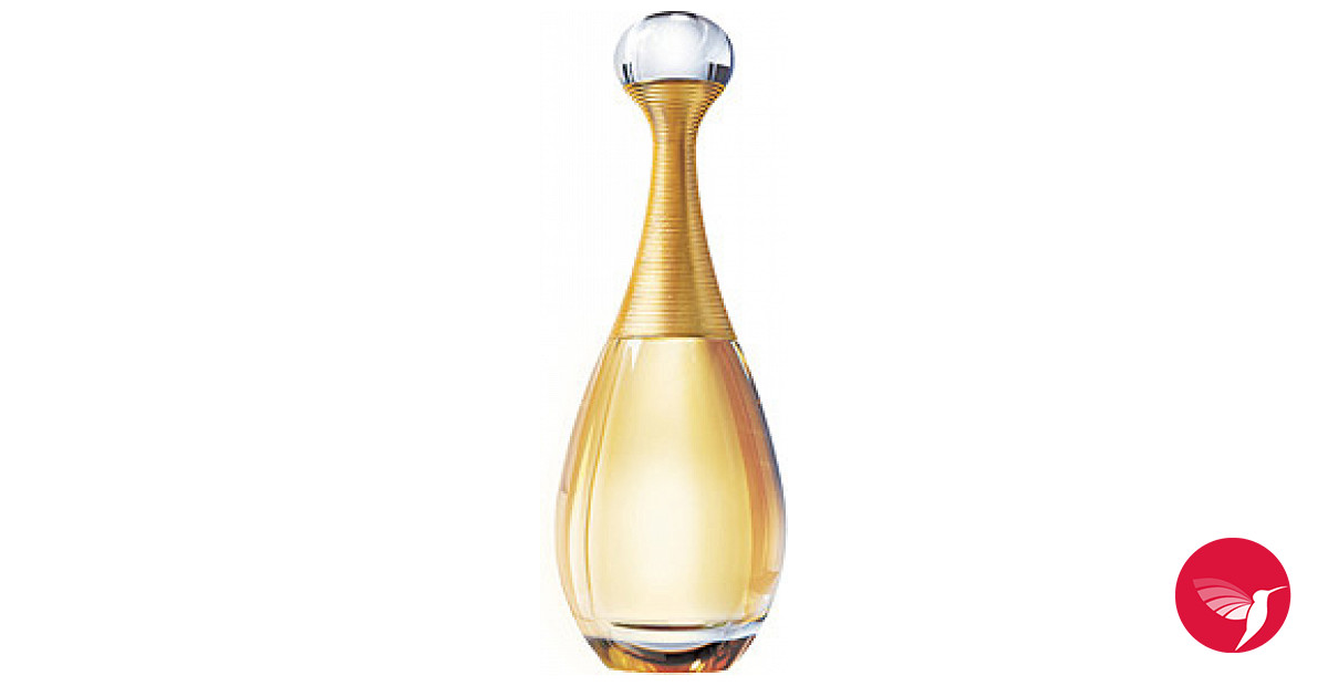 0306b839f J'adore Christian Dior perfume - a fragrance for women 1999