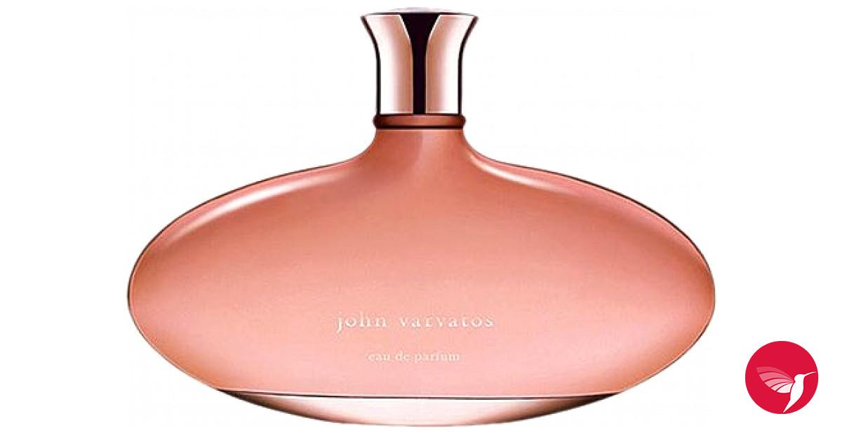 d6665f7c21f54 John Varvatos John Varvatos perfume - a fragrance for women 2008
