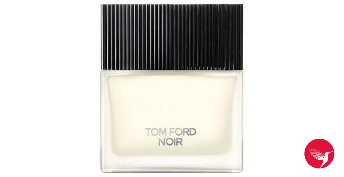 Noir Eau De Toilette Tom Ford Cologne A Fragrance For Men 2013