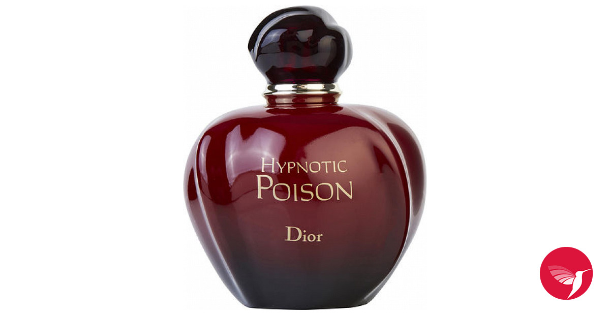 664c08028349 Hypnotic Poison Christian Dior perfume - a fragrance for women 1998