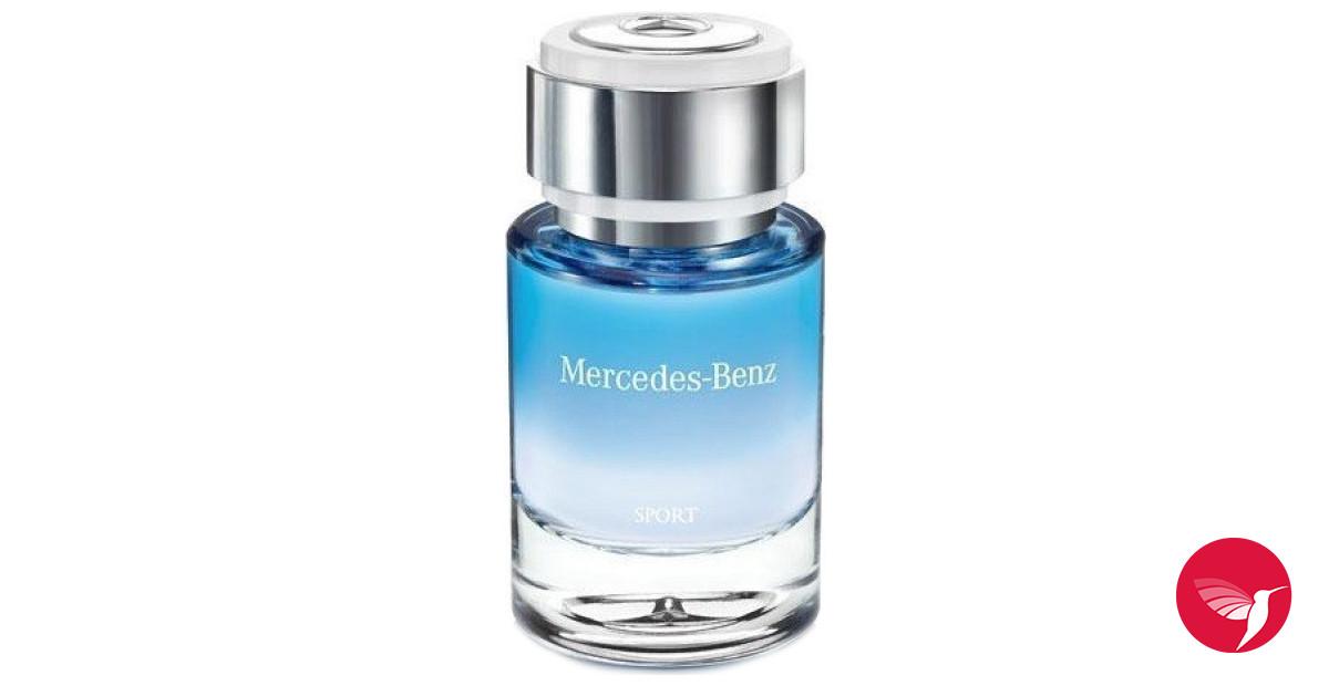Un Mercedes Homme Benz Pour 2014 Parfum Cologne Sport YfvI7ygb6