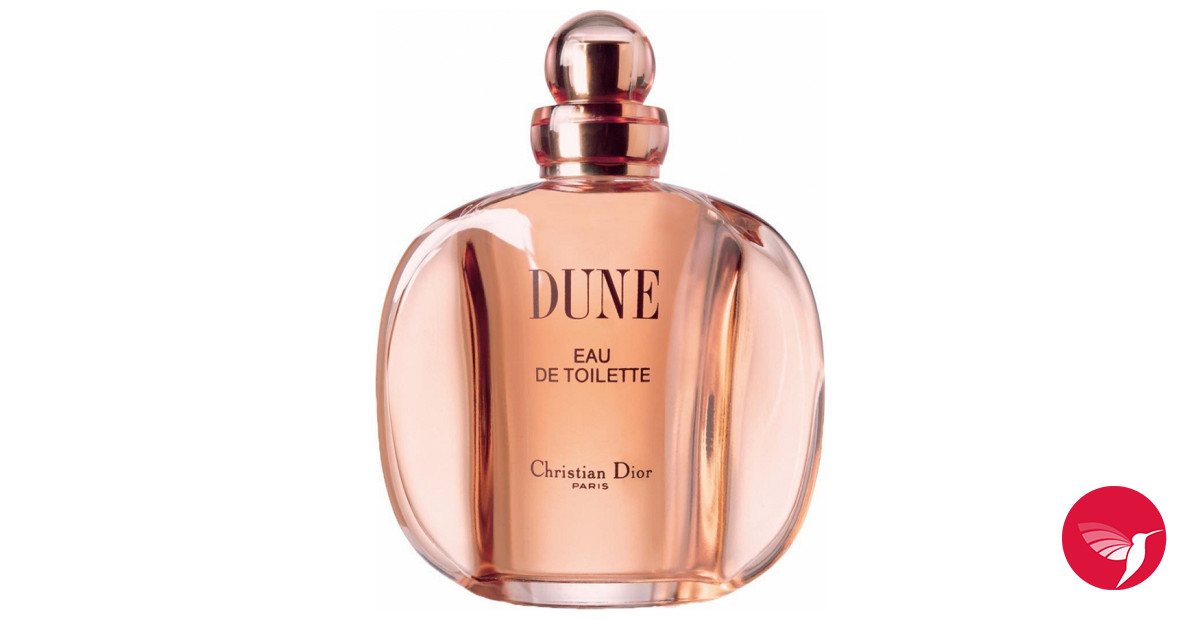60b37b6912c4 Dune Christian Dior perfume - a fragrance for women 1991