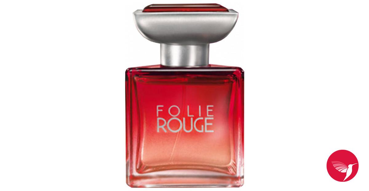 2013 Rouge Parfums Id Folie Femme Un Pziuoxk Parfum Pour nk80OXwP