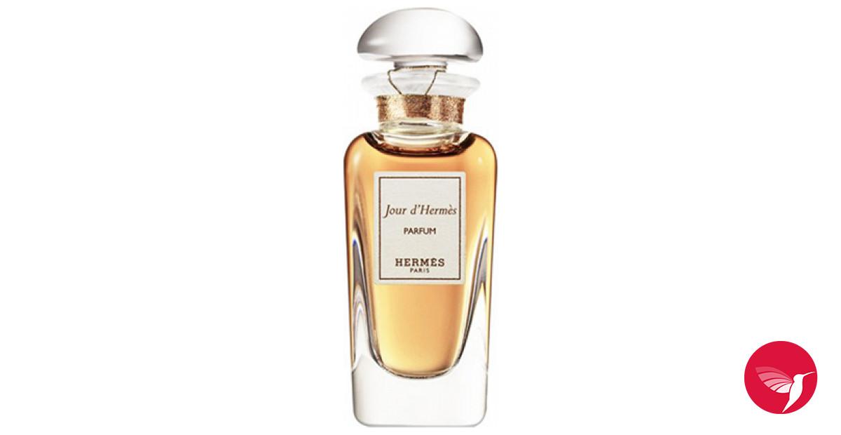 Jour Dhermes Parfum Hermès аромат аромат для женщин 2013