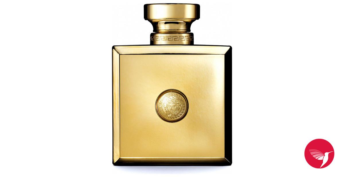 Versace Pour Femme Oud Oriental Versace Parfum ein es