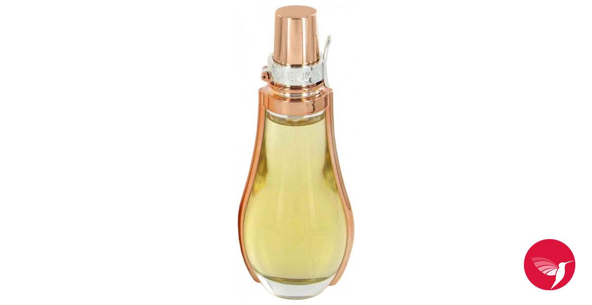 fea7916d8e695 Coriolan Guerlain cologne - a fragrance for men 1998