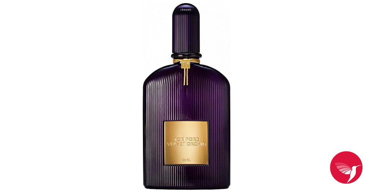 velvet orchid tom ford parfum ein es parfum f r frauen 2014. Black Bedroom Furniture Sets. Home Design Ideas