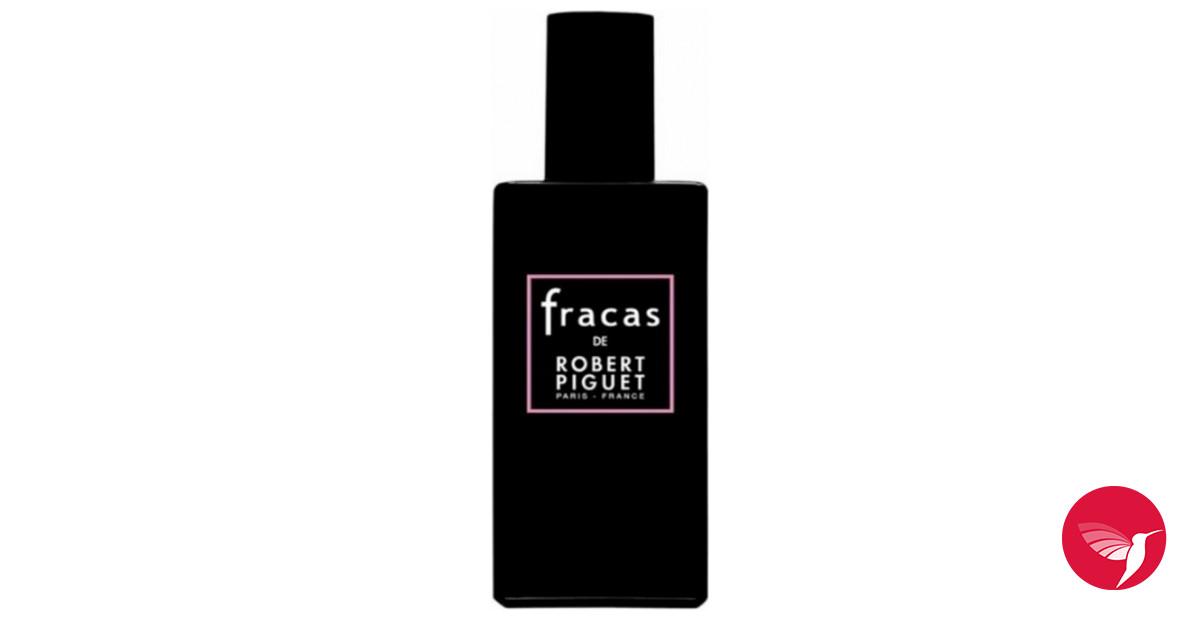 56918cbc60 Fracas Robert Piguet perfume - a fragrance for women 1948