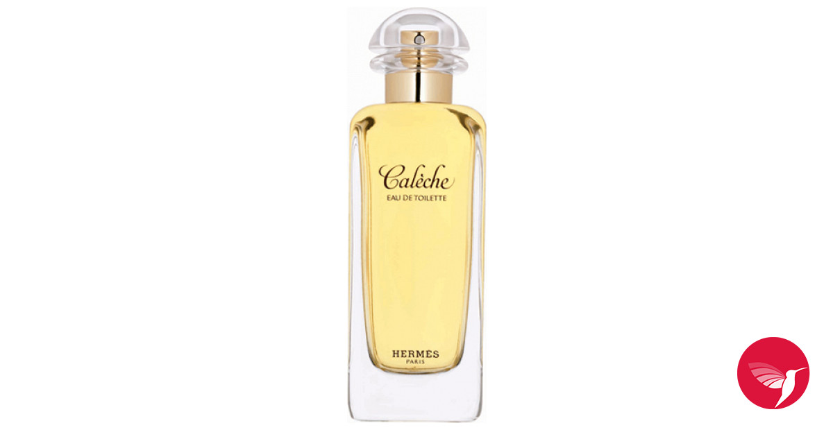 Women Perfume For Hermès 1961 A Fragrance Caleche sQohrdxtBC