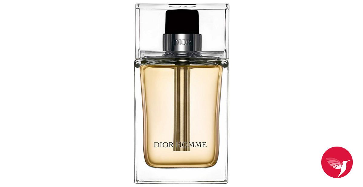 1bf74bb21 Dior Homme 2005 Christian Dior cologne - a fragrance for men 2005