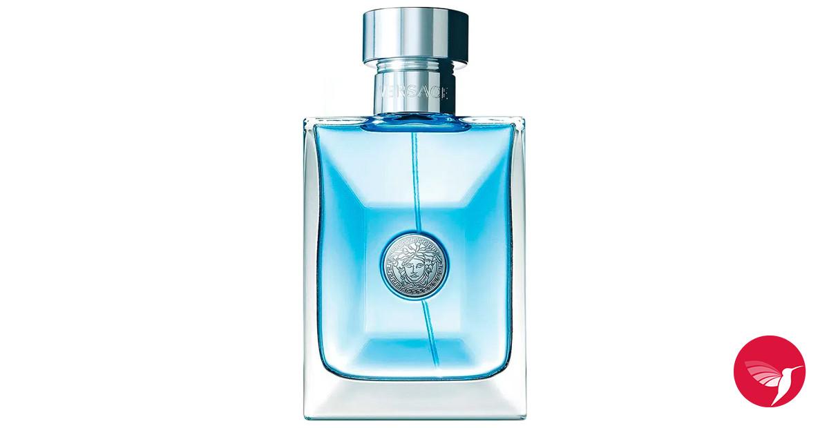 Versace Cologne Men 2008 Fragrance For Homme A Pour 8nXwOPkN0