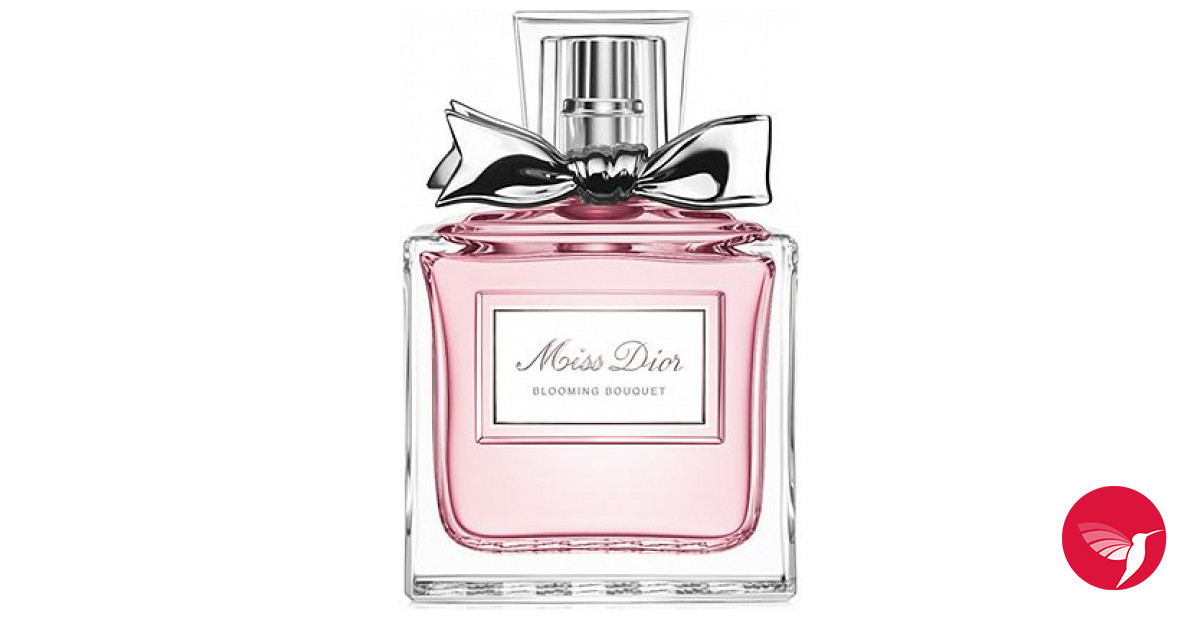 480676403cb47 Miss Dior Blooming Bouquet Christian Dior perfume - a fragrance for women  2014