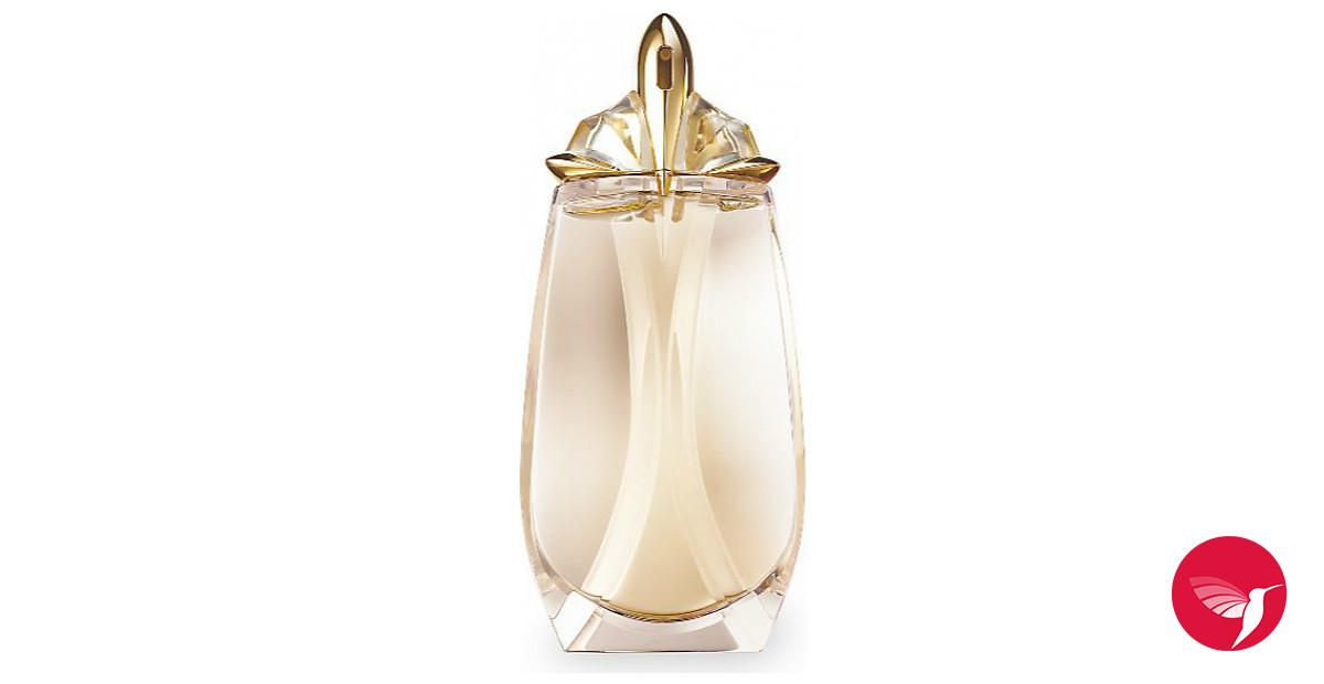 Alien Eau Extraordinaire Mugler parfum een geur voor dames 2014
