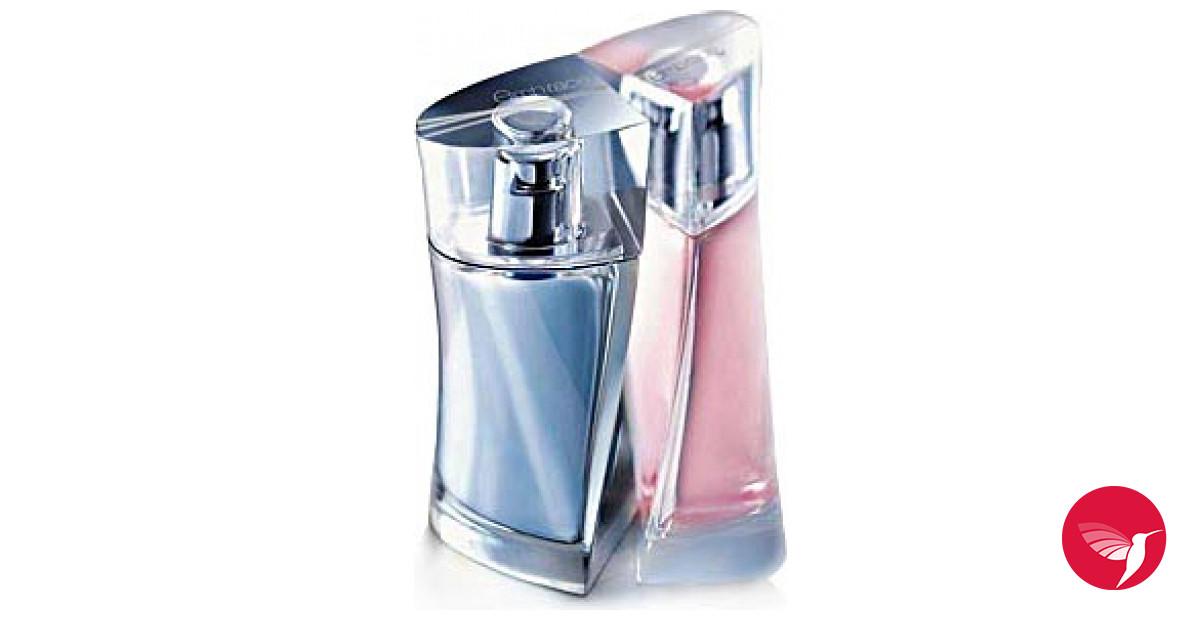 37d557555 Embrace Her Oriflame عطر - a fragrance للنساء 2010