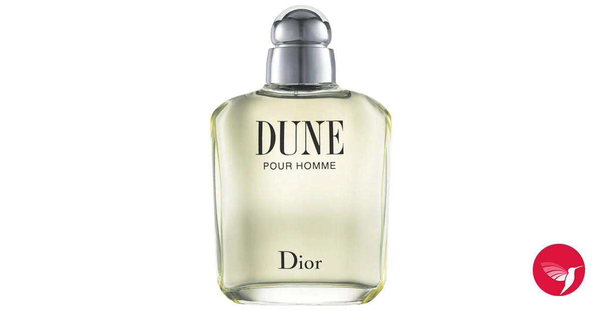 8bb885ee1 Dune Pour Homme Christian Dior cologne - a fragrance for men 1997