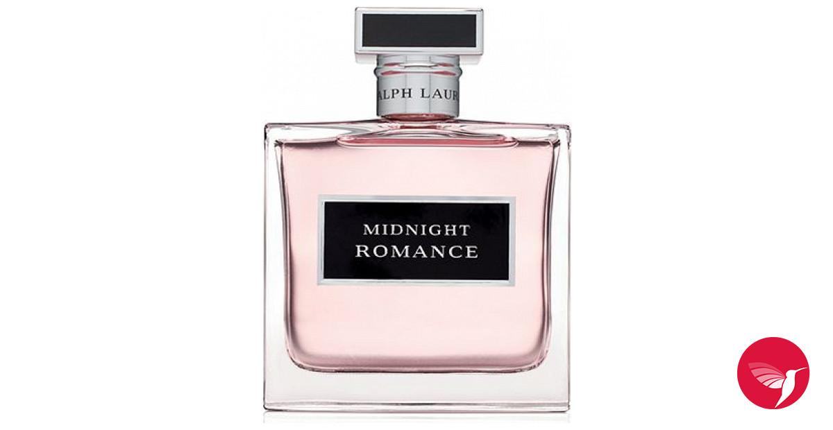 686df1496932 Midnight Romance Ralph Lauren perfume - a fragrance for women 2014