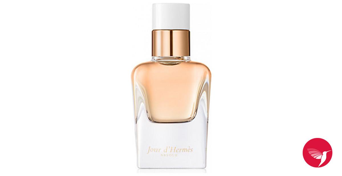 8047b2dd7 Jour d'Hermes Absolu Hermès perfume - a fragrance for women 2014