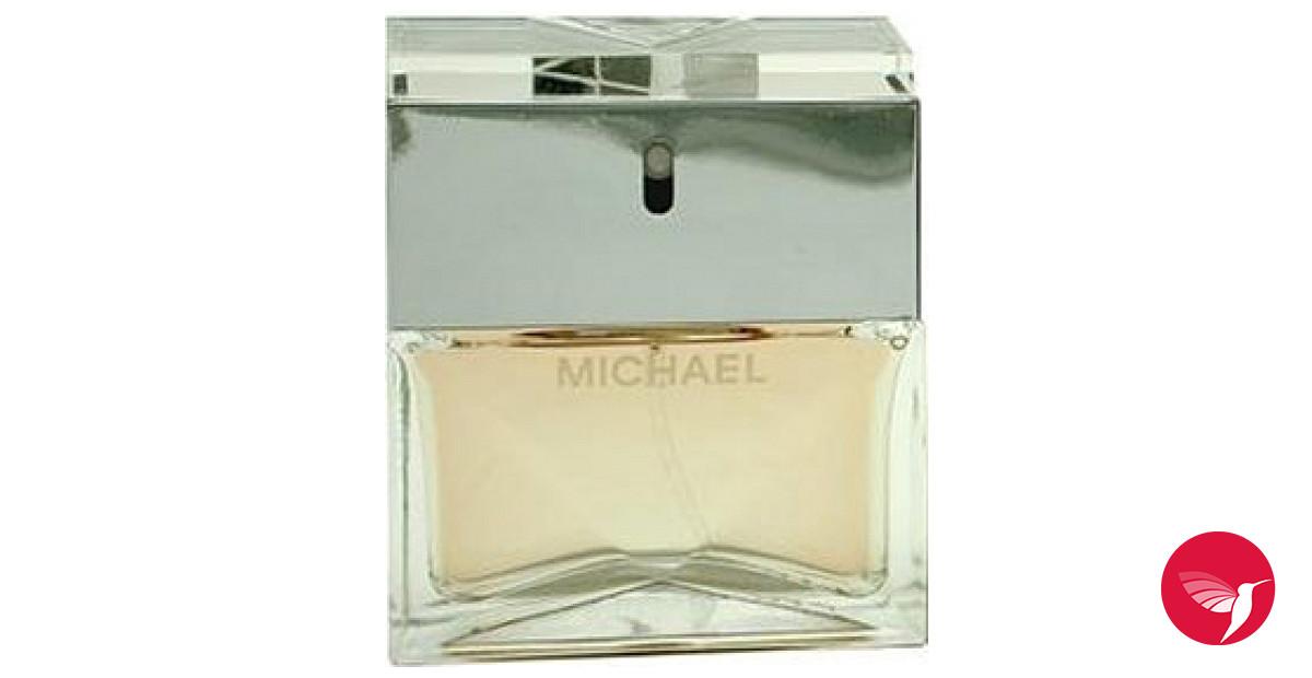 a73a5d5779fa8 Michael Michael Kors perfumy - to perfumy dla kobiet 2000