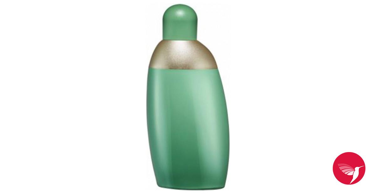 d50d649e8 Eden Cacharel perfume - a fragrance for women 1994