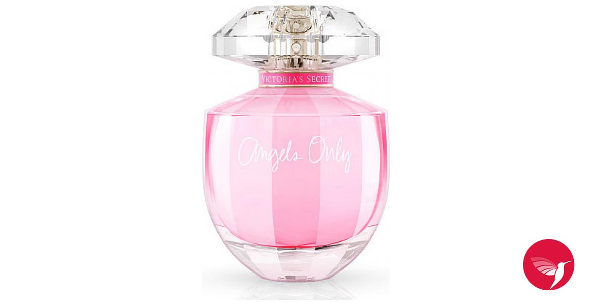 Angels Only Victorias Secret аромат аромат для женщин 2014