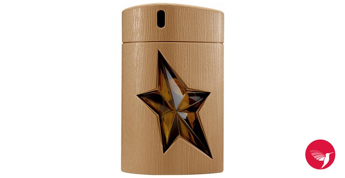 03f00afa7 A*Men Pure Wood Mugler ماء كولونيا - a fragrance للرجال 2014