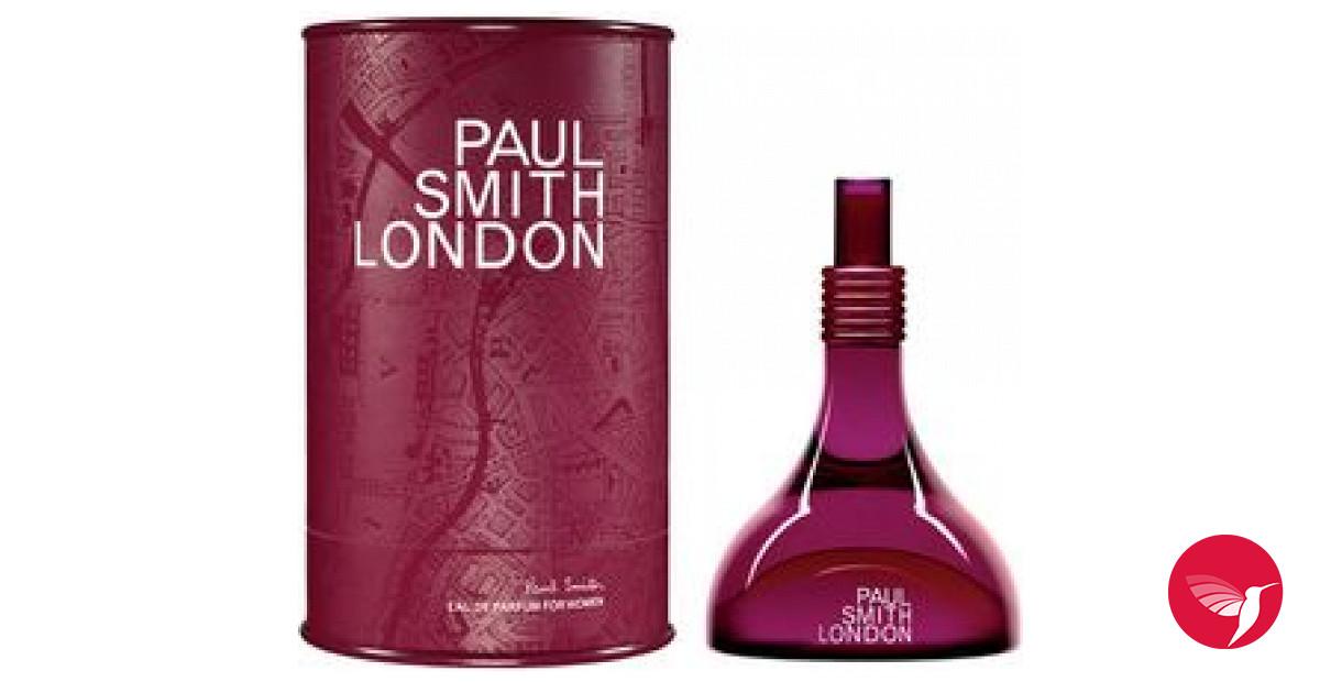 London Paul Femme Smith Parfum Parfum 0wvN8mn
