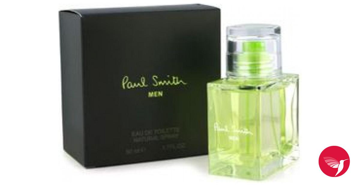 aa87abafb74c Paul Smith Men Paul Smith cologne - a fragrance for men 2000