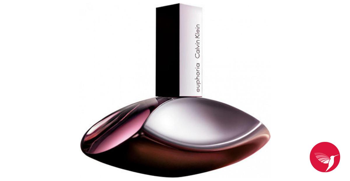 49bcc2ab9 Euphoria Calvin Klein perfume - a fragrance for women 2005
