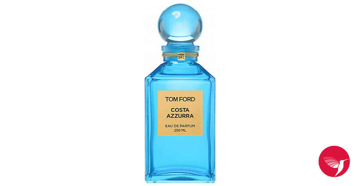 6780a61c30b8d Costa Azzurra Tom Ford perfume - a fragrance for women and men 2014