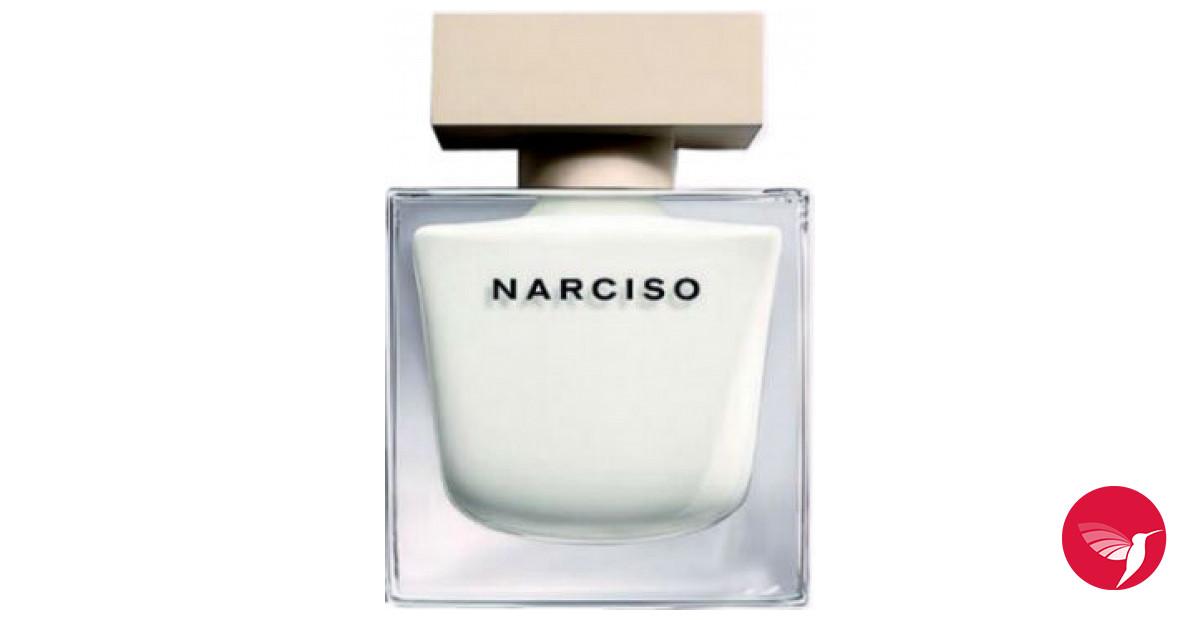 Narciso Narciso Rodriguez аромат аромат для женщин 2014