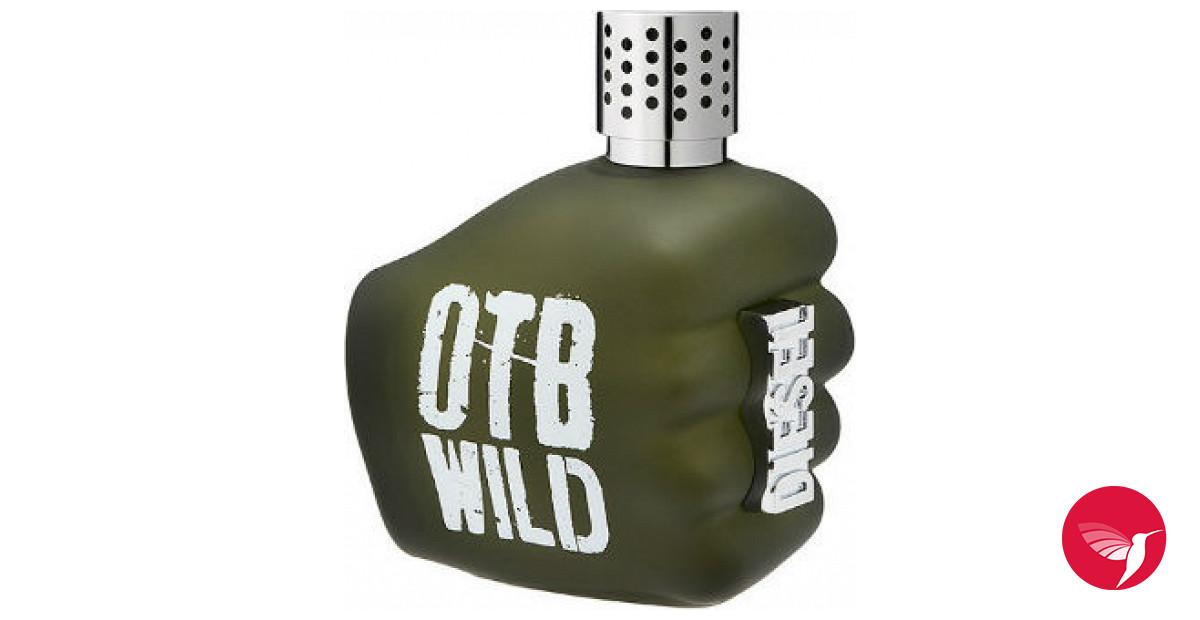Only The Brave Wild Diesel Cologne A Fragrance For Men 2014