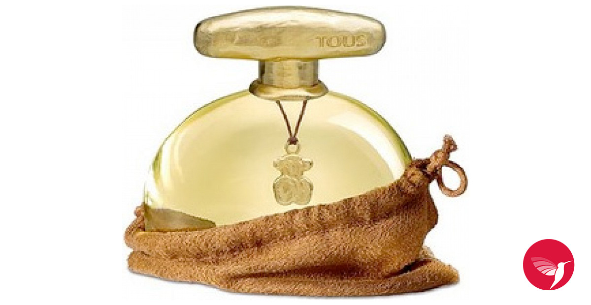 Touch Tous perfume - a fragrance for women 2006 a8534f31d9c