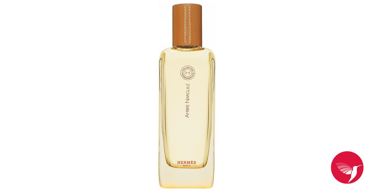 ba5cf43bd Hermessence Ambre Narguile Hermès perfume - a fragrance for women and men  2004