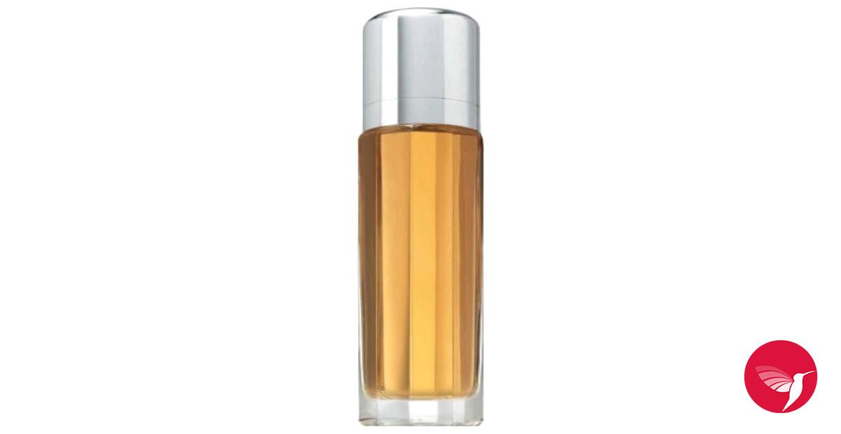 1991 Escape Femme Parfum Pour Klein Un Calvin HWEDI29