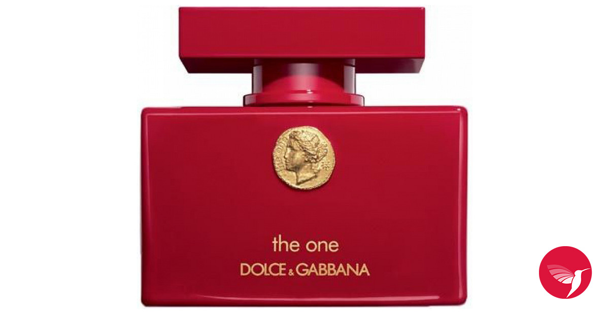 7542cc68c9 The One Collector For Women Dolce amp Gabbana perfume - a fragrance for  women 2014