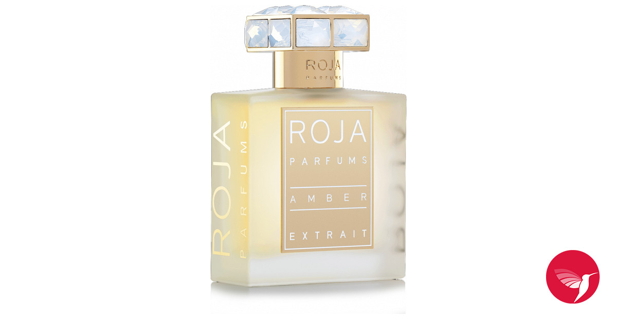 6456b7e1f Amber Roja Dove عطر - a fragrance للرجال و النساء 2014