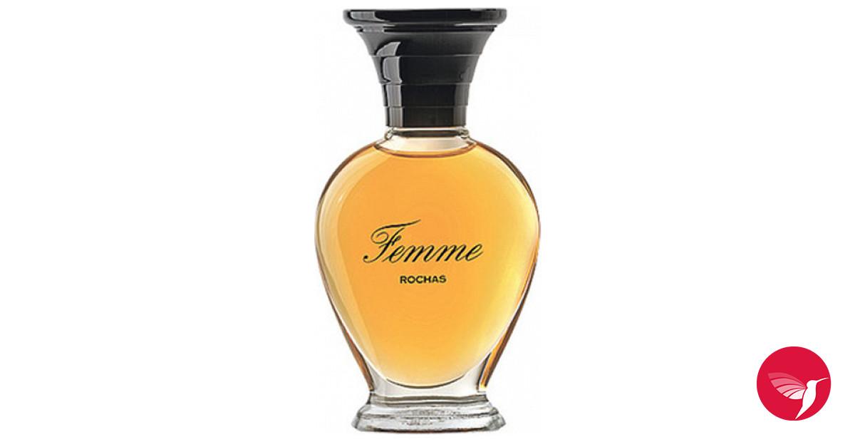 1944 Un Pour Rochas Parfum Femme P8n0wOk