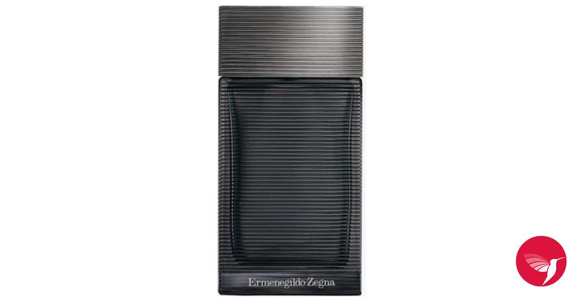 ef4c19a6d518a Uomo Absolute Ermenegildo Zegna zapach - to perfumy dla mężczyzn 2014