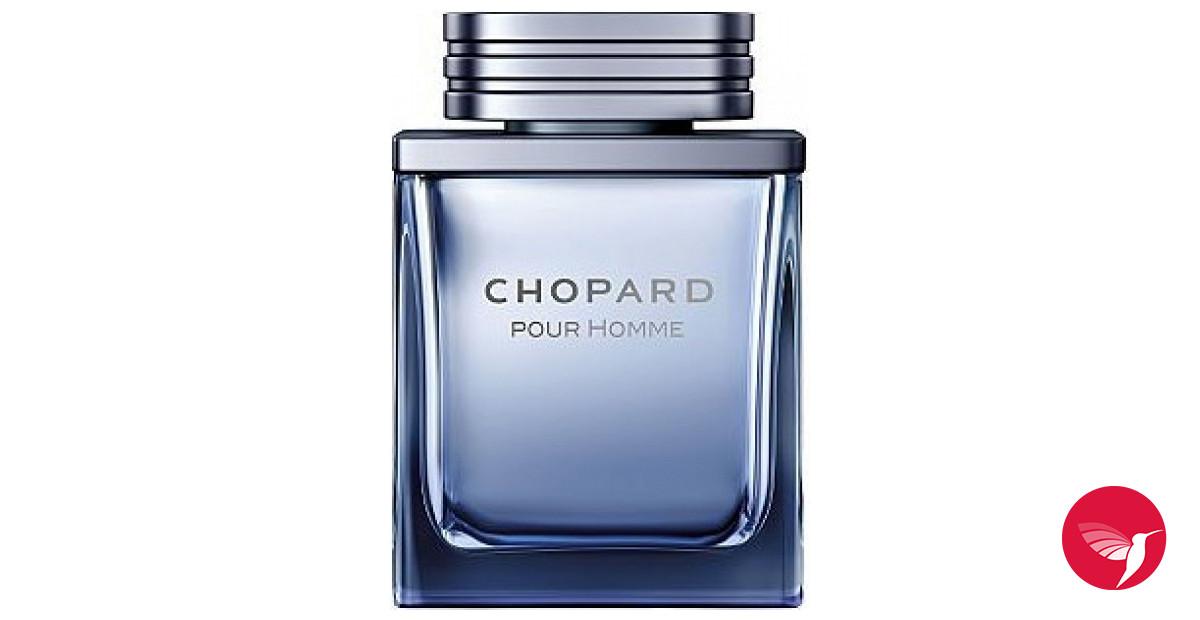 2d41c503d Chopard pour Homme Chopard cologne - a fragrance for men 2006