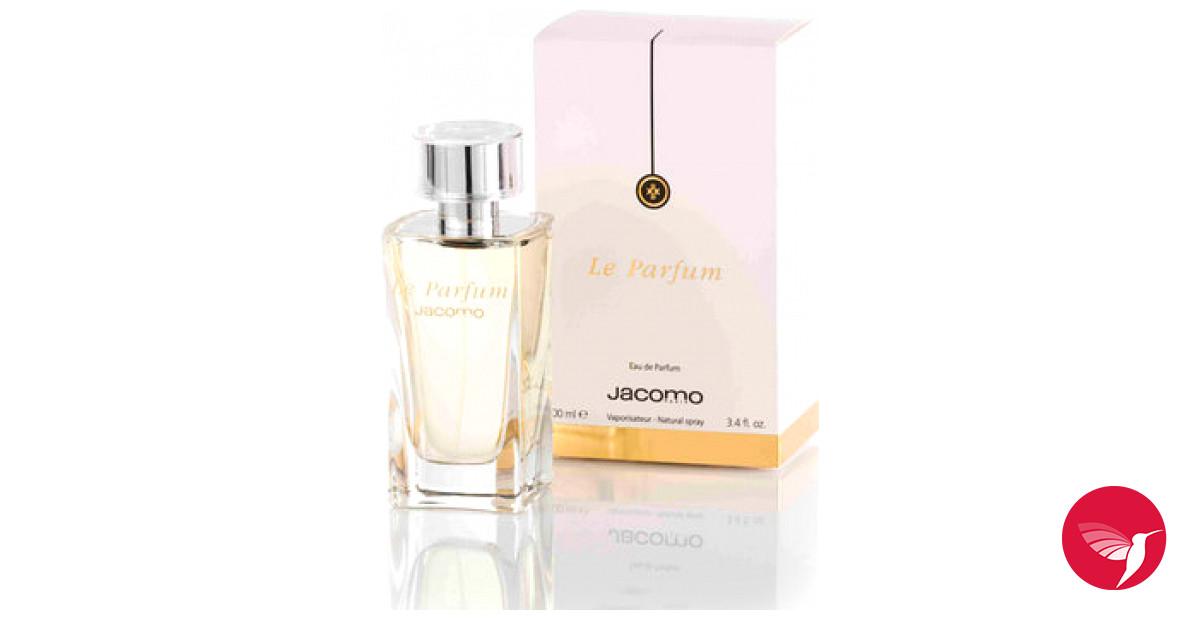 Pour Le Un Femme Jacomo 2014 Parfum XZkOPuTi