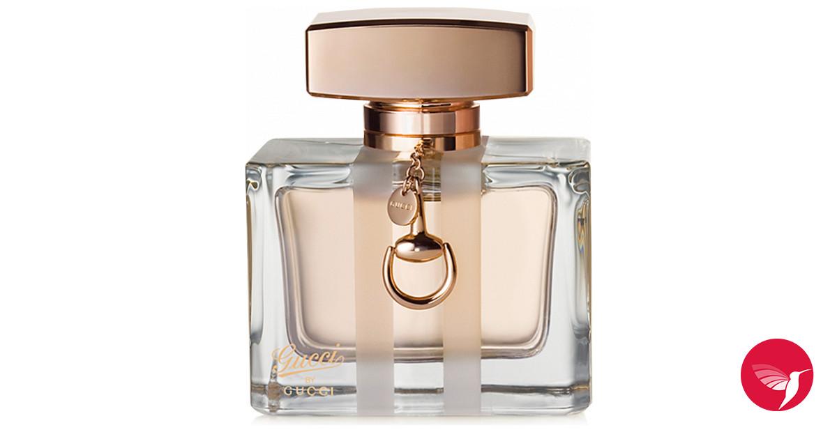 39600c1f813 Gucci by Gucci Eau de Toilette Gucci perfume - a fragrance for women 2008