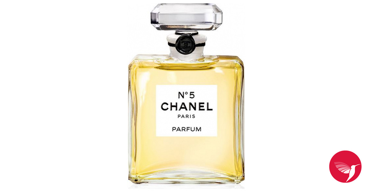 Chanel No 5 Parfum Chanel Perfume A Fragrance For Women 1921,Virtual Architect Ultimate Home Design With Landscaping And Decks 70