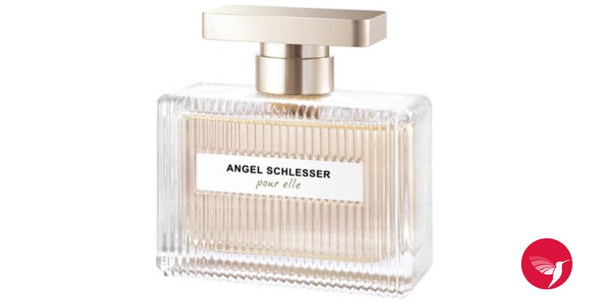 b279f1014832 Angel Schlesser Pour Elle Angel Schlesser аромат — аромат для женщин 2014