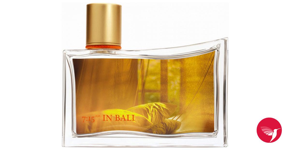 Parfum Et Bali Un Pour 2008 Homme 7 Femme In Kenzo Am 15 8PkXOn0wN