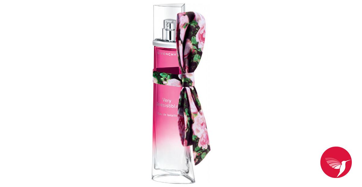 Givenchy Irrésistible 2015 Perfume Mujeres Una Fragancia Para Envies Mes Very vNn0POmwy8