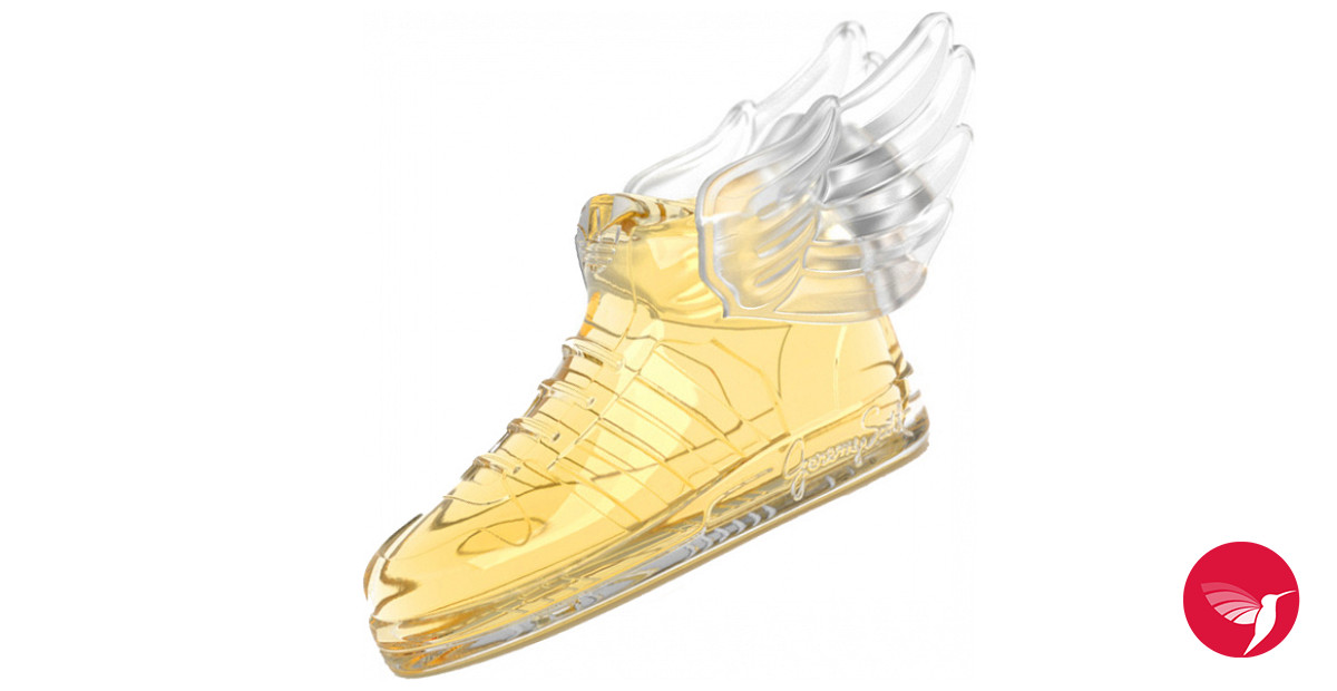 get cheap 66364 8f95c Adidas Originals by Jeremy Scott Adidas perfume - a fragrance for women and  men 2015