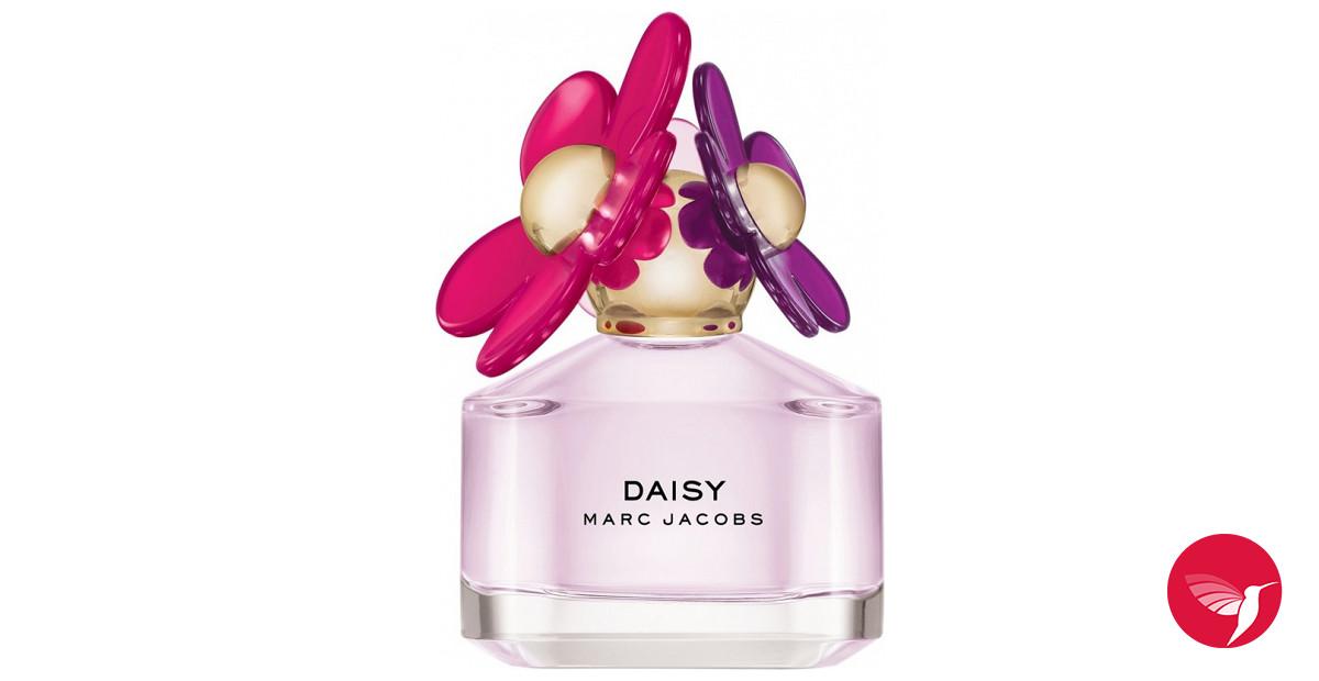 Daisy Sorbet Marc Jacobs parfum een geur voor dames 2015